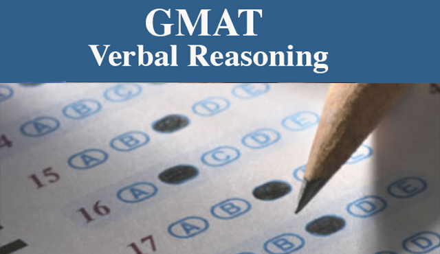 Dr. Donnelly - Manhattan's best GMAT tutor